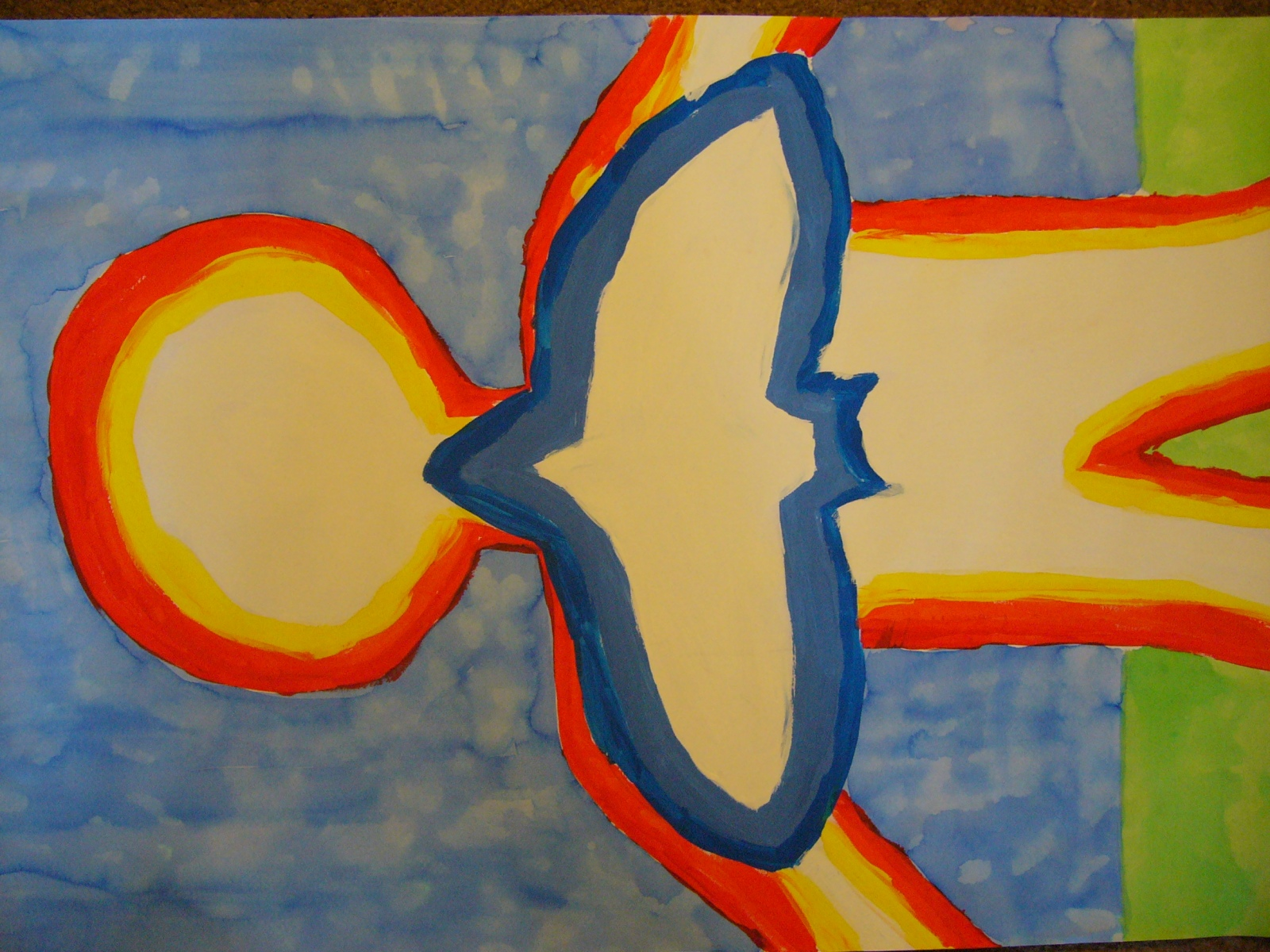 Peace-Poster-winners-2008-3-pics-002